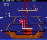Popeye Arcade 35