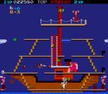 Popeye Arcade 37