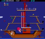 Popeye Arcade 38