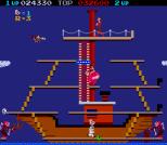 Popeye Arcade 39