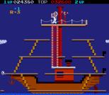 Popeye Arcade 40
