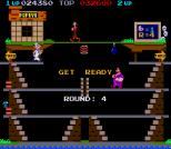 Popeye Arcade 41