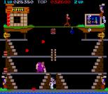 Popeye Arcade 46