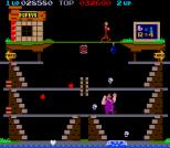 Popeye Arcade 47