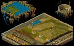 Populous 2 Amiga 02