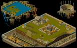 Populous 2 Amiga 03