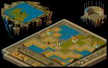 Populous 2 Amiga 04