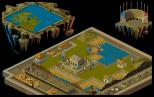 Populous 2 Amiga 05
