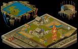 Populous 2 Amiga 06