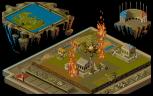 Populous 2 Amiga 08