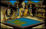Populous 2 Amiga 13