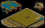 Populous 2 Amiga 15