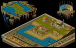Populous 2 Amiga 24