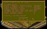 Populous 2 Amiga 26