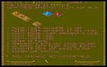 Populous 2 Amiga 28