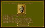 Populous 2 Amiga 29
