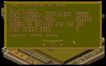 Populous 2 Amiga 36