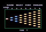 Puzznic Arcade 02