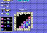Puzznic Arcade 03