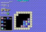 Puzznic Arcade 04