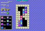 Puzznic Arcade 06