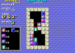 Puzznic Arcade 07