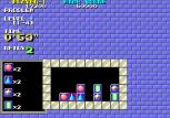 Puzznic Arcade 13