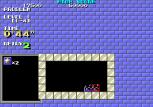 Puzznic Arcade 14