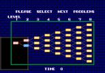 Puzznic Arcade 16