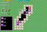 Puzznic Arcade 17