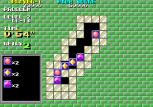 Puzznic Arcade 18