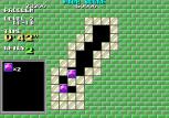 Puzznic Arcade 19