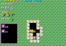 Puzznic Arcade 22