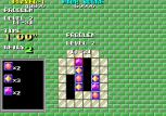 Puzznic Arcade 24