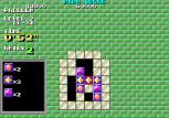 Puzznic Arcade 25