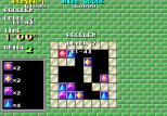Puzznic Arcade 27