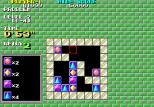 Puzznic Arcade 28