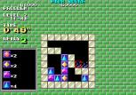 Puzznic Arcade 29
