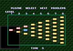 Puzznic Arcade 32