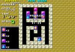 Puzznic Arcade 37