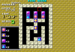 Puzznic Arcade 38