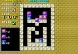 Puzznic Arcade 39