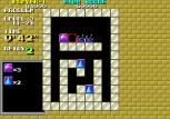 Puzznic Arcade 40