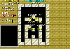 Puzznic Arcade 43