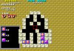 Puzznic Arcade 46