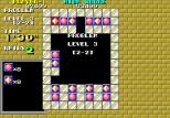 Puzznic Arcade 49