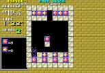 Puzznic Arcade 50
