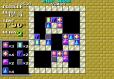 Puzznic Arcade 53