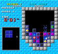 Puzznic PC Engine 86