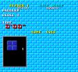 Puzznic PC Engine 87